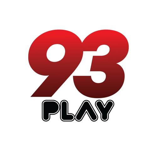 93 Play's avatar