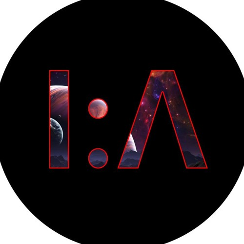 Inception:Λudio's avatar