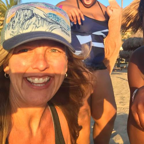 Stephanie Poole's avatar