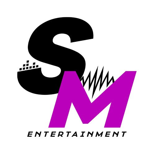 DJ Swift - Puerto Rican Salsa Mix