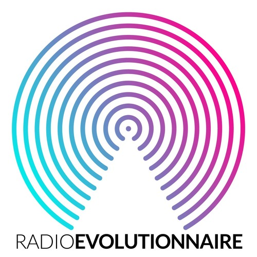 radio-evolutionnaire's avatar