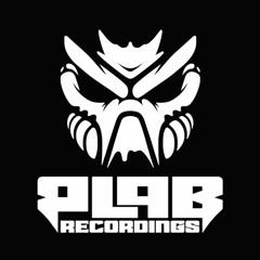 P LAB Recordings