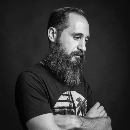 Corrado Cocco's avatar