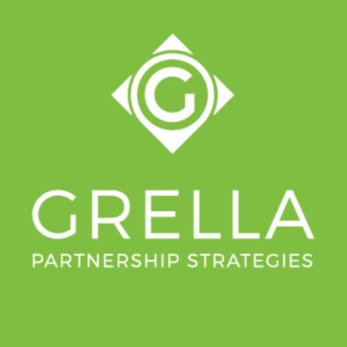 Grella Partnership Strategies's avatar