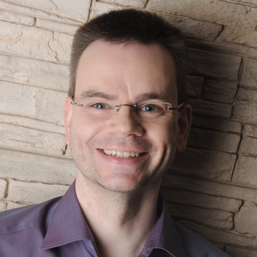 Peter R.M. Debik M.A.'s avatar