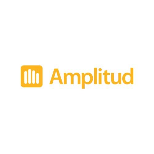 amplitudsolidaria's avatar