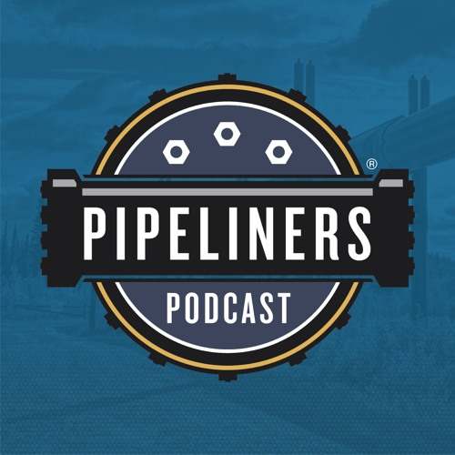 Pipeliners Podcast's avatar