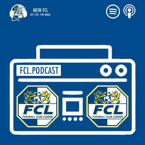 FCL.Podcast's avatar
