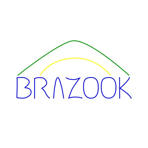 BRAZOOK's avatar