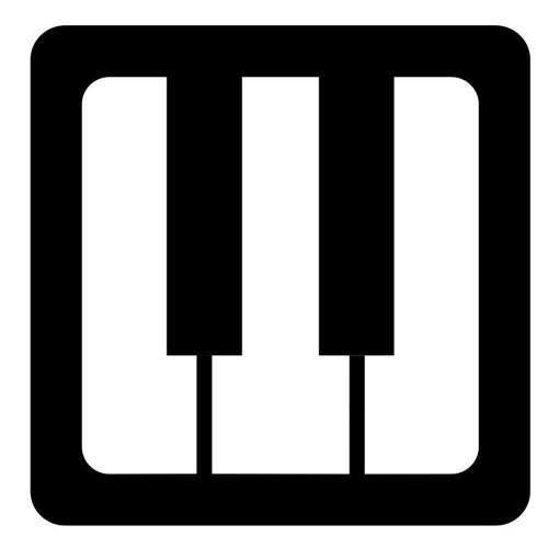 MusicPress PODCAST's avatar