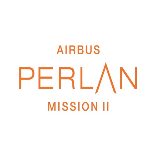 Airbus Perlan Mission II Podcast Series's avatar
