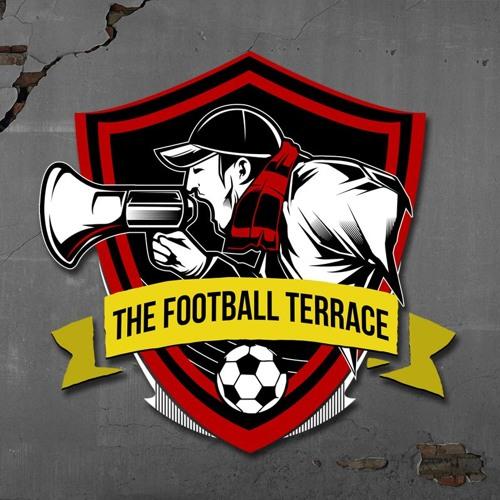The Football Terrace's avatar