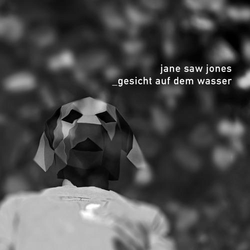 Jane saw Jones's avatar