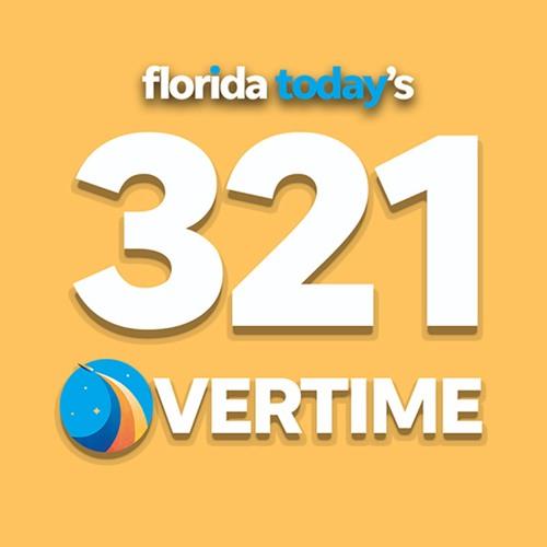 321 Overtime's avatar