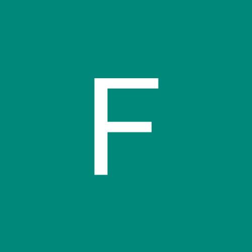 Fatih Alayubi's avatar