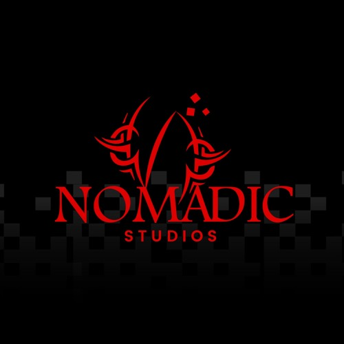 Nomadic Studios's avatar