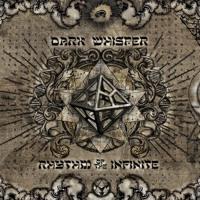 Dark_Whisper