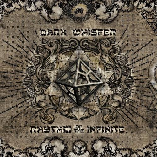Dark_Whisper's avatar