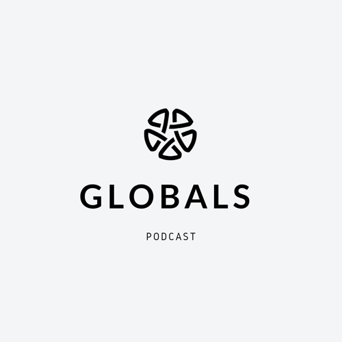 GLOBALS Podcast's avatar