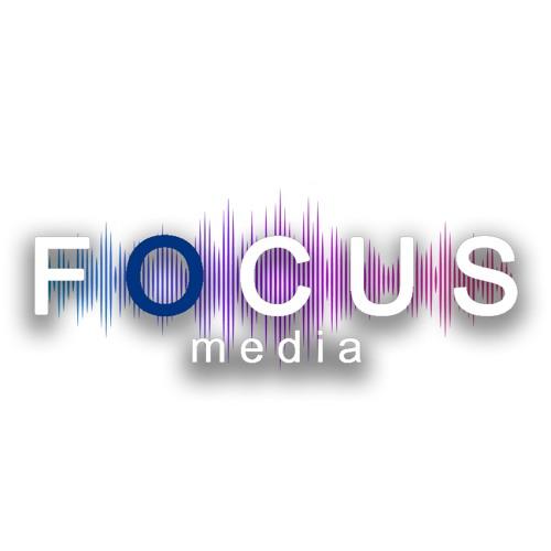 Focus Media VA's avatar