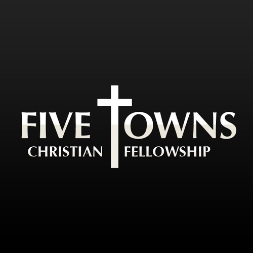 Five Towns Christian Fellowship's avatar