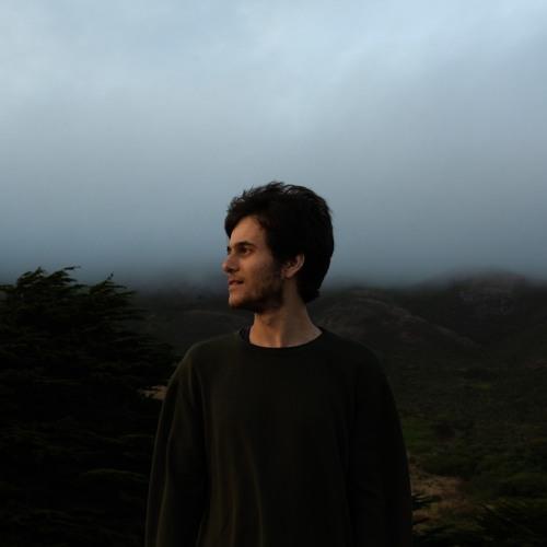 Miles Minkin's avatar