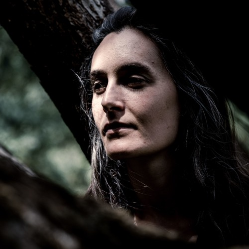 Nina * Músicalmas's avatar