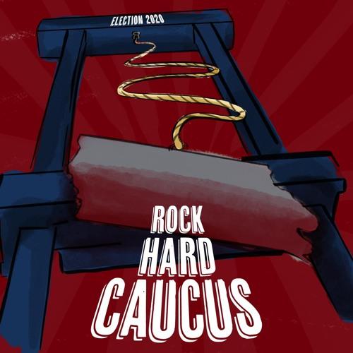 Rock Hard Caucus's avatar