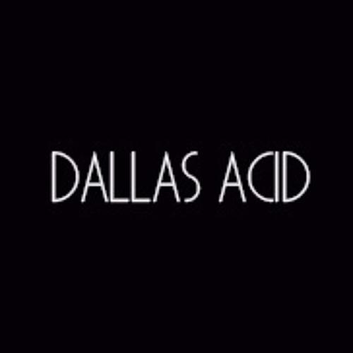 Dallas Acid's avatar