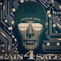 RAIN4SALE