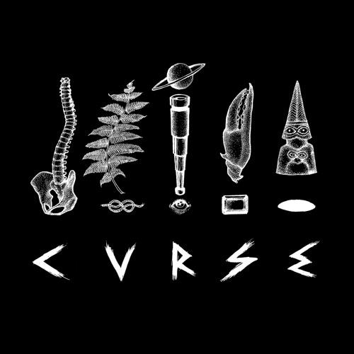 CURSE's avatar