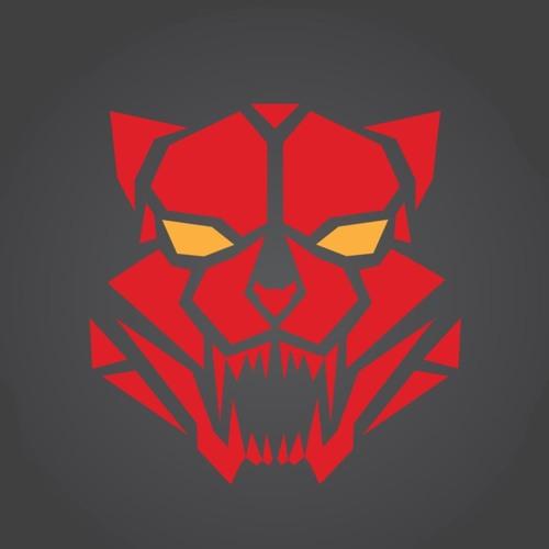 Red Robotix's avatar