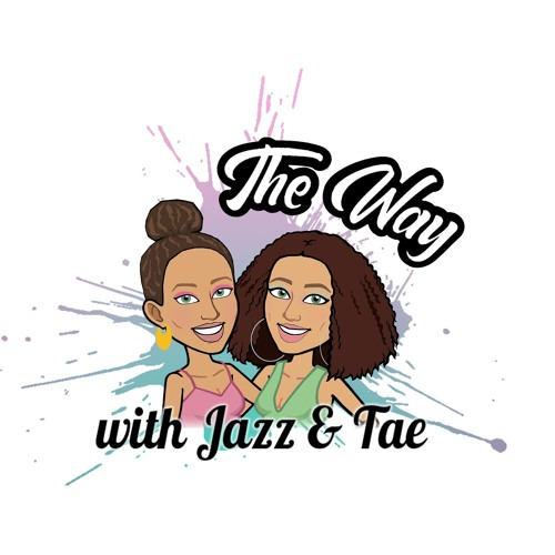 The Way with Jazz and Taé's avatar