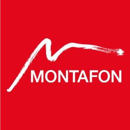 Montafon Tourismus's avatar