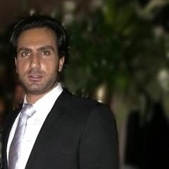 Abdul Fares | Marabraz, Co-Founder