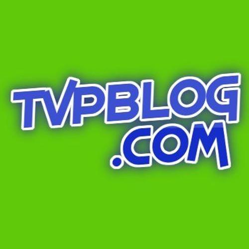 TVP BLOG's avatar