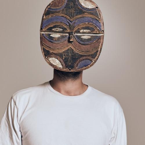 Dandara's avatar
