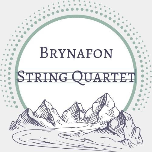 Brynafon String Quartet's avatar