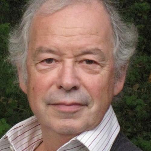 Wolfgang Wendlandt's avatar