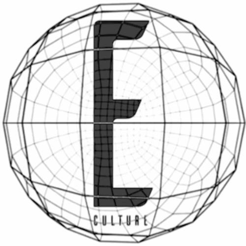 ECULTURE's avatar