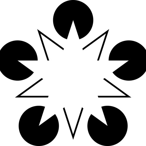 CH4IRMAN's avatar