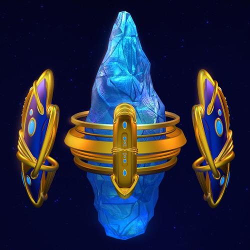The Pylon Show's avatar