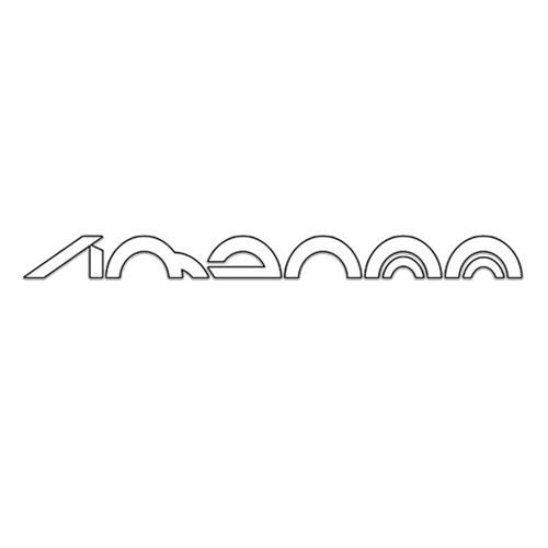 AB2088's avatar