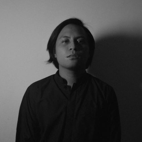 Fahmi M.'s avatar