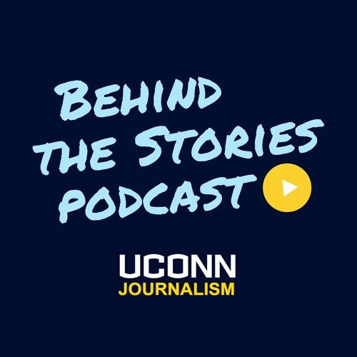 UConn Journalism's avatar
