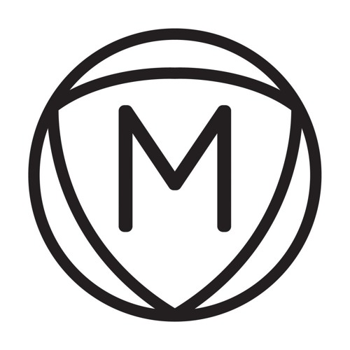 Metro Recordings's avatar