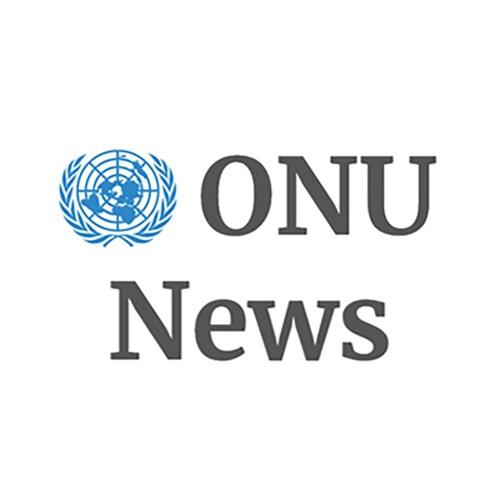 ONU News's avatar