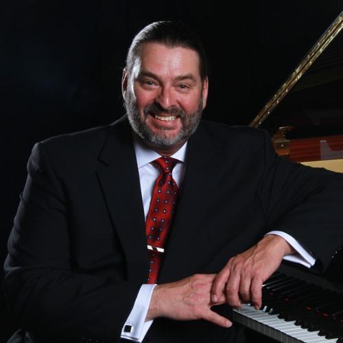 Fred Hughes Music's avatar