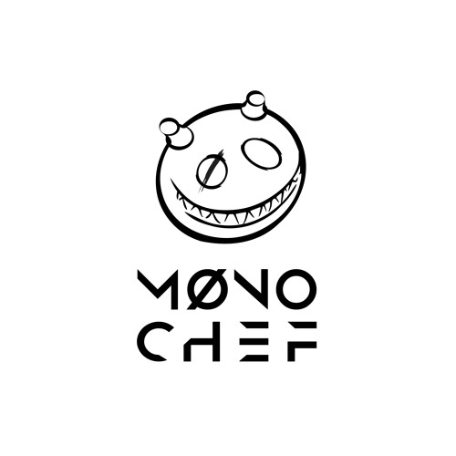 Mønochef's avatar