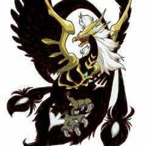 aclx's avatar